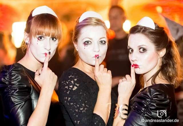 Halloween-Festung-Mark_004_Foto_Andreas_Lander.jpg