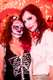 Halloween-Festung-Mark_005_Foto_Andreas_Lander.jpg