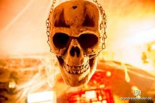 Halloween-Festung-Mark_006_Foto_Andreas_Lander.jpg