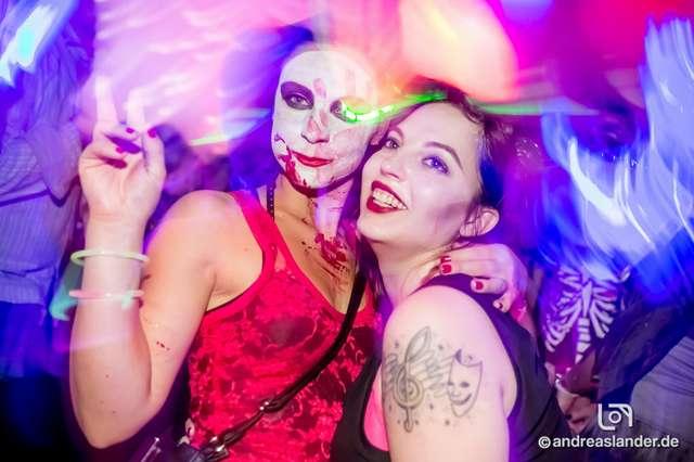 Halloween-Festung-Mark_011_Foto_Andreas_Lander.jpg