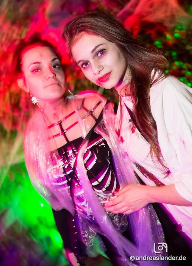Halloween-Festung-Mark_012_Foto_Andreas_Lander.jpg