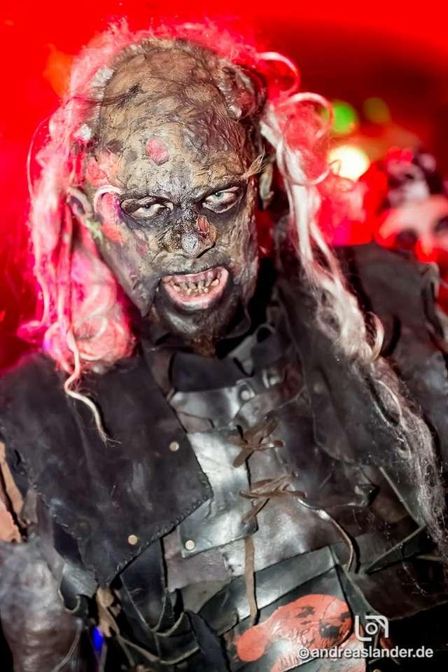 Halloween-Festung-Mark_014_Foto_Andreas_Lander.jpg