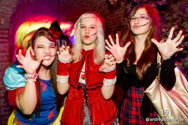 Halloween-Festung-Mark_016_Foto_Andreas_Lander.jpg