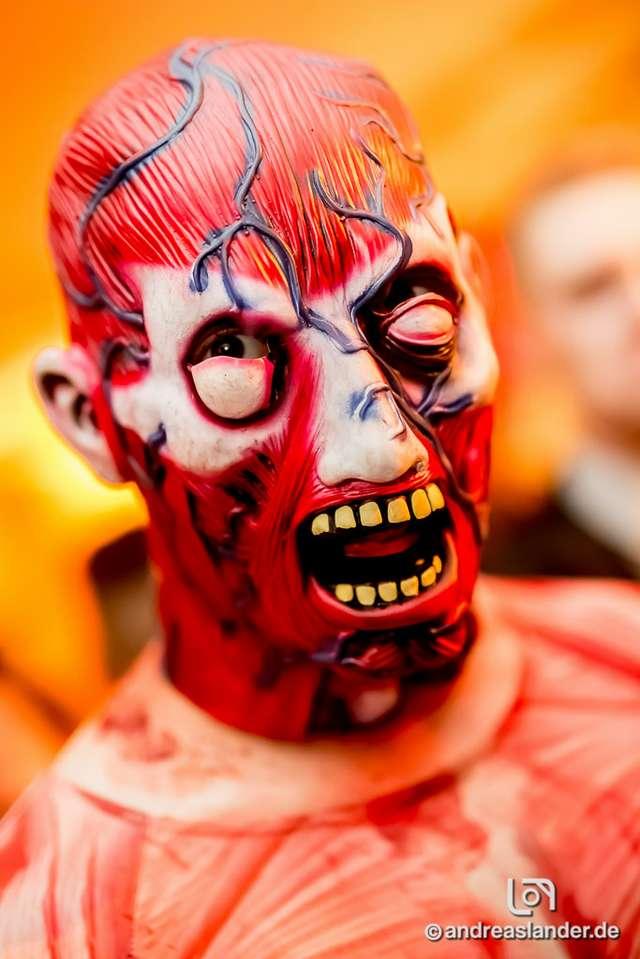 Halloween-Festung-Mark_017_Foto_Andreas_Lander.jpg