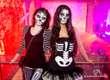 Halloween-Festung-Mark_019_Foto_Andreas_Lander.jpg