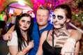 Halloween-Festung-Mark_022_Foto_Andreas_Lander.jpg