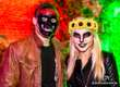 Halloween-Festung-Mark_028_Foto_Andreas_Lander.jpg
