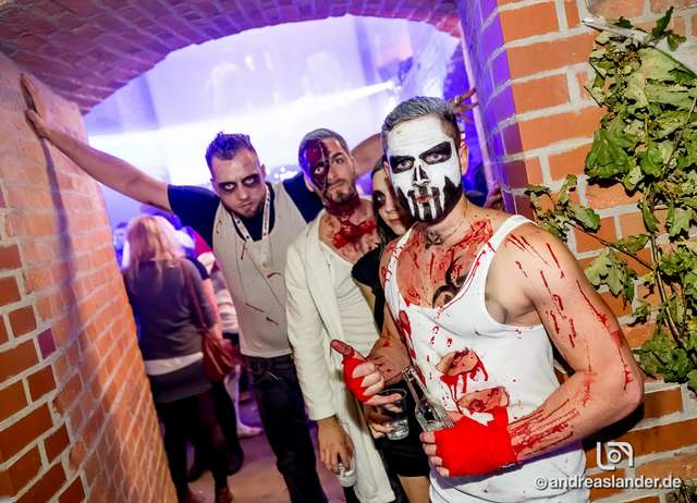 Halloween-Festung-Mark_029_Foto_Andreas_Lander.jpg