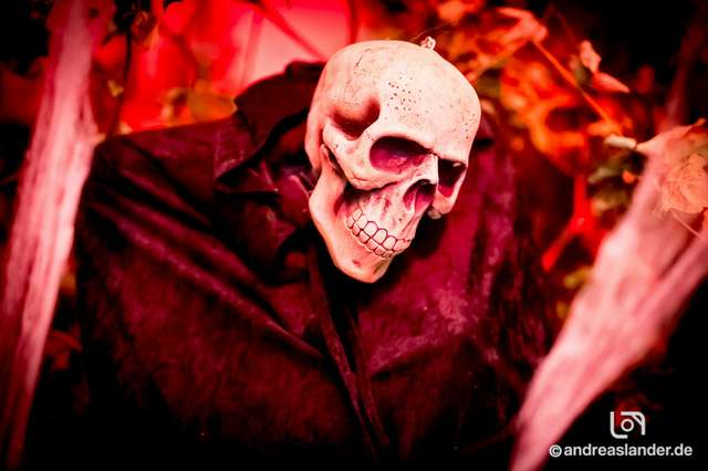 Halloween-Festung-Mark_030_Foto_Andreas_Lander.jpg