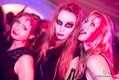 Halloween-Festung-Mark_031_Foto_Andreas_Lander.jpg