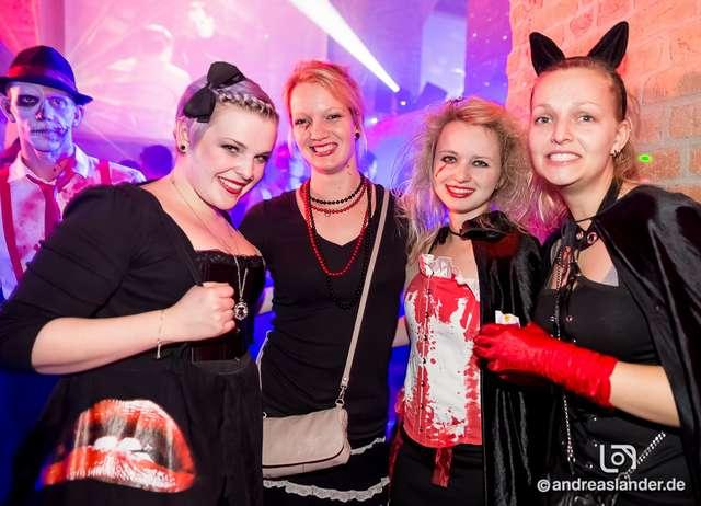Halloween-Festung-Mark_032_Foto_Andreas_Lander.jpg