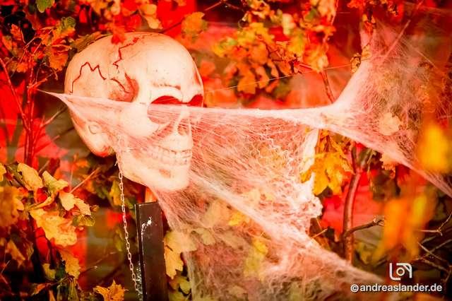 Halloween-Festung-Mark_033_Foto_Andreas_Lander.jpg