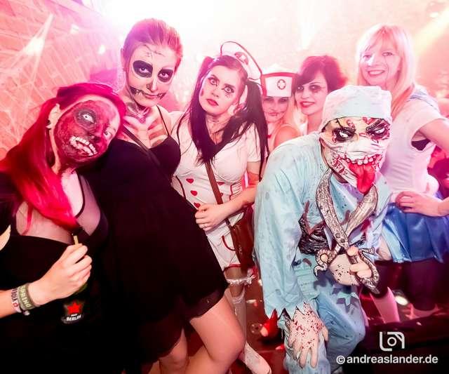Halloween-Festung-Mark_034_Foto_Andreas_Lander.jpg