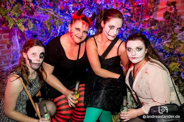 Halloween-Festung-Mark_035_Foto_Andreas_Lander.jpg