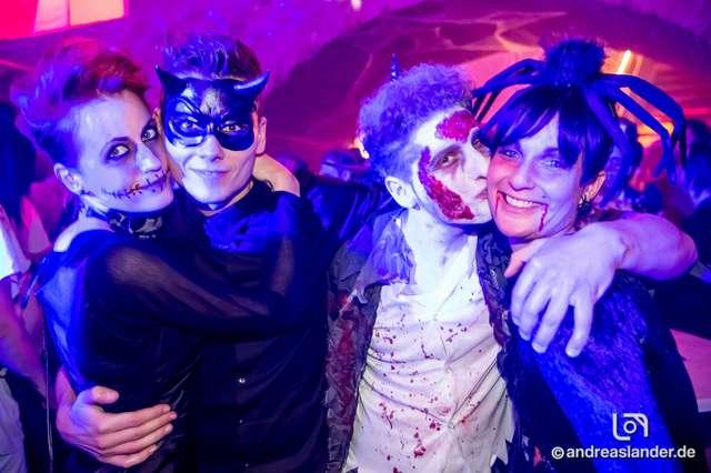Halloween-Festung-Mark_037_Foto_Andreas_Lander.jpg
