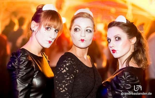 Halloween-Festung-Mark_043_Foto_Andreas_Lander.jpg