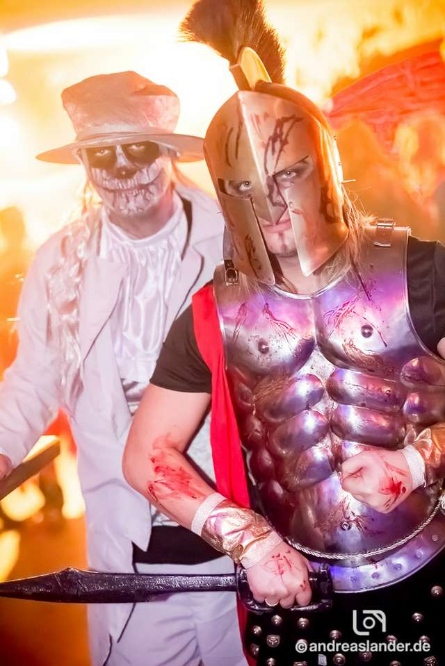 Halloween-Festung-Mark_048_Foto_Andreas_Lander.jpg