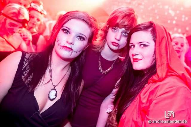 Halloween-Festung-Mark_050_Foto_Andreas_Lander.jpg