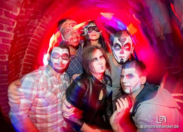Black-Halloween-Prinzzclub_012_Foto_Andreas_Lander.jpg