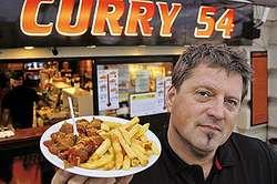 curry54-09-2009-7.jpg
