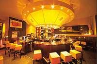 Likido-Lounge-Bar.jpg