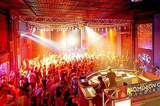 Factory_01_(Foto_Andreas_Lander)_XXX.jpg